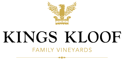 Kings Kloof Family Vineyards